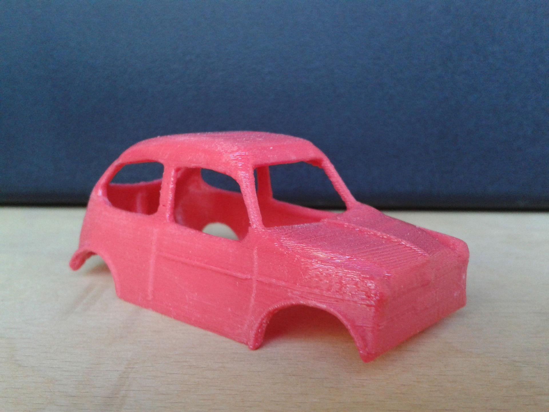 Modellazione 3D Rendering e Stampa 3d Prototipazione rapida a Lucca 28e066afb034